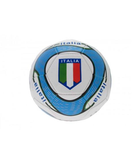 Palla Calcio Mis.5 disegno Italia - MIKPAL2