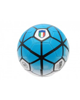 Palla Calcio Mis.5 disegno Italia - MIKPAL20