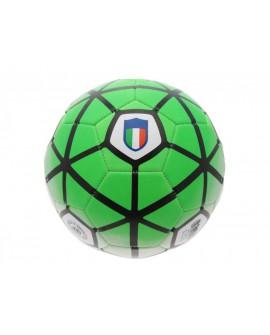 Palla Calcio Mis.5 disegno Italia - MIKPAL21
