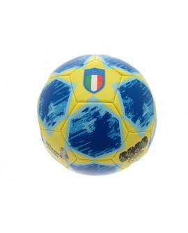 Palla Calcio Mis.5 disegno Italia - MIKPAL22