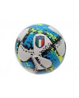 Palla Calcio Mis.5 disegno Italia - MIKPAL23