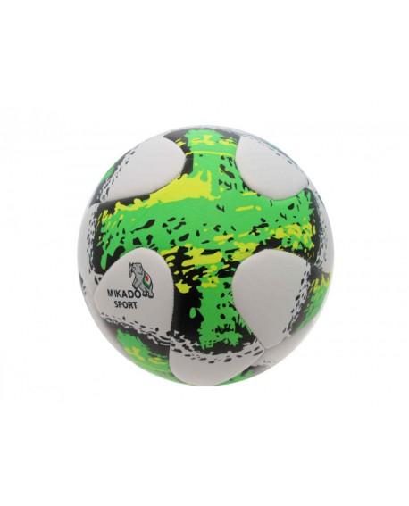 Palla Calcio Mis.5 - MIKPAL25