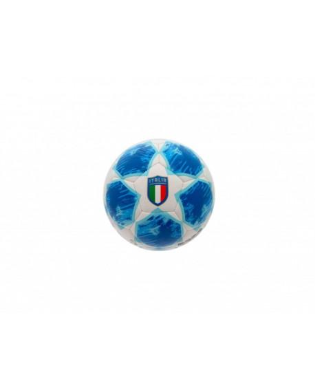Palla Calcio Mis.2 disegno Italia - MIKPAL27