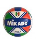 Palla Beach Volley Mis.5 disegno Italia 10009 - MIKPAL6
