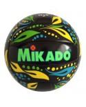 Palla Beach Volley Mis.5 10006 - MIKPAL8