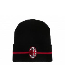 Berretto Ufficiale Milan - MILBER2