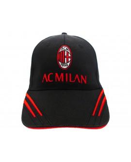 Cappello Ufficiale A.C Milan - MILCAP2