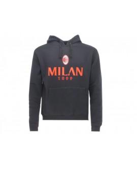Felpa AC Milan - MILL15F.NR
