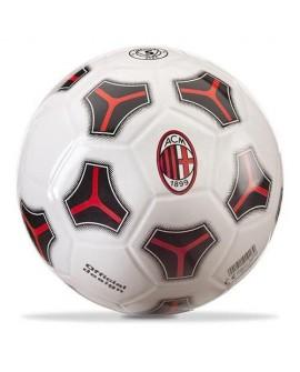 Palla Ufficiale Milan MI.02004 Diam.230 - MILPAL1