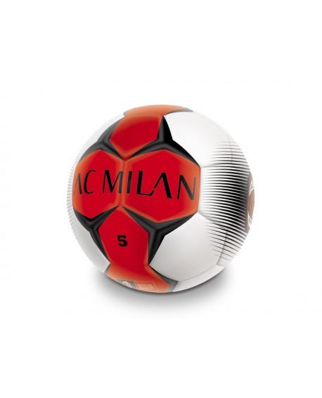 Palla Ufficiale Milan MI.13643 Mis.5 - MILPAL4
