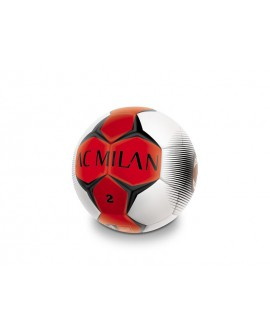 Palla Ufficiale Milan MI.13830 Mis.2 - MILPAL5
