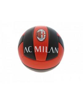 Palla Beach Volley Mis.5 Milan - MILPAL6