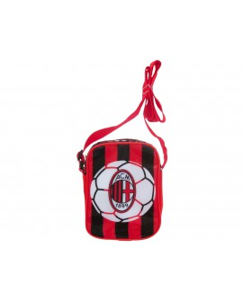 Borsa Milan - MILPLS86653