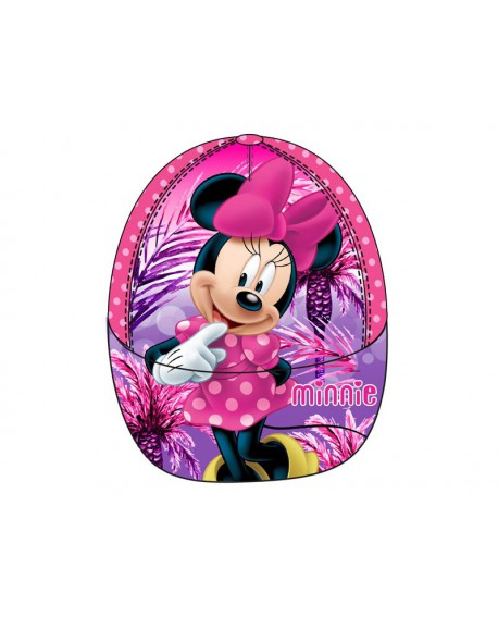 Cappello Minnie - MINCAP5.FX