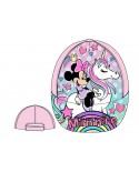 Cappello Minnie - MINCAP6.RS