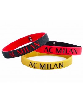 Braccialetti Milan MI1315 - MILBRA1
