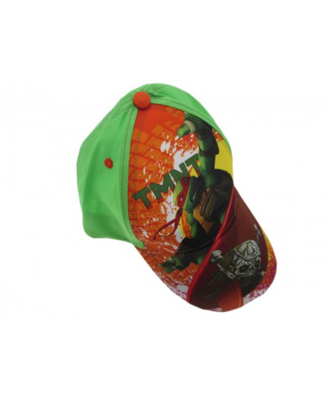 Cappello Ninja Turtles - NTCAP1006.VR