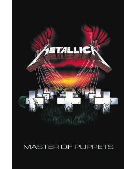 Poster Metallica PP33255 - PSRME1