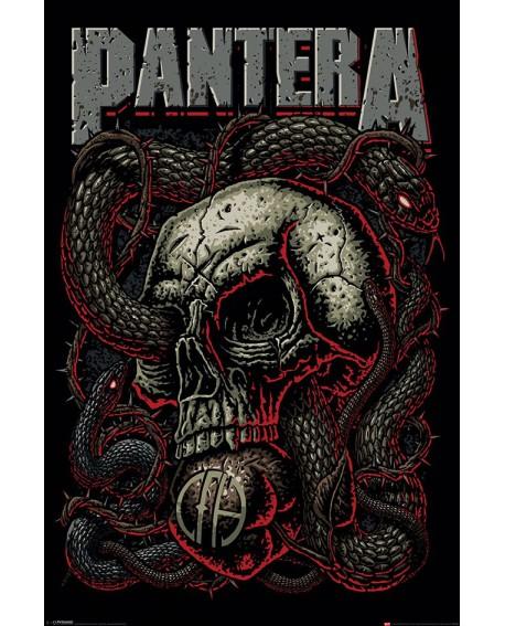 Poster Pantera PP33154 - PSRPA1