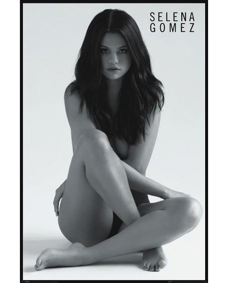 Poster Selena Gomez PP33946 - PSRSG1