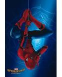 Poster Spiderman PP34165 - PSSPI1