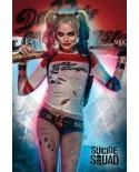 Poster Suicide Squad PP33890 - PSSSQ2