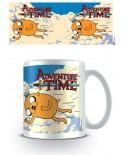 Tazza Adventure time Jake  MG22358 - TZAVT2
