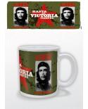 Tazza Che Guevara MG22037 - TZCHE1