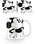 Tazza Mug Disney (Mickey Mouse) MG24031 - TZDIS2