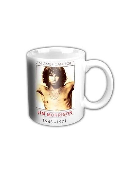 Tazza Doors Jim Morrison DOMUG03 - TZDO1