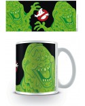 Tazza Ghostbusters MG24062 - TZGHO2