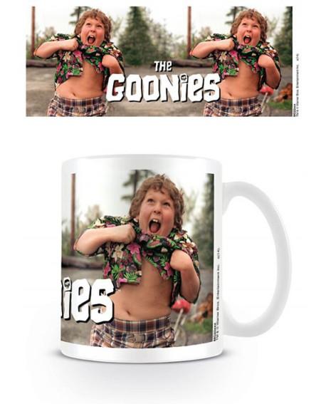 Tazza Mug Goonies MG23098 - TZGOO2
