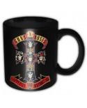 Tazza Guns N' Roses GNRMUG01 - TZGU1