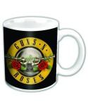 Tazza Mini Mug Guns N' Roses GNRMINIMUG01 - TZGU3