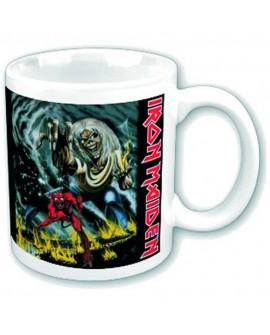 Tazza Iron Maiden IMMUG07 - TZIM1