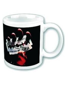 Tazza Judas Priest JPMUG01 - TZJP1