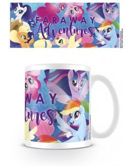 Tazza My Little Pony  MG24765 - TZMLP1