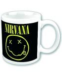 Tazza Nirvana NIRVMUG01 - TZNI1