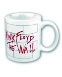 Tazza Mug Pink Floyd  PINKMUG01 - TZPF3