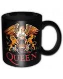 Tazza Mug Queen QUMUG01 - TZQU1