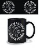 Tazza Mug Sons of Anarchy  MG22883 - TZSOA1