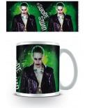 Tazza Suicide Squad Joker MG23982 - TZSSQ1