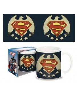 Tazza Superman - TZSU3