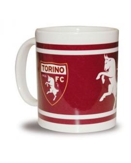 Tazza Torino F.C. TR1327 - TZTOR1