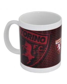 Tazza Torino F.C. TR1368 - TZTOR2