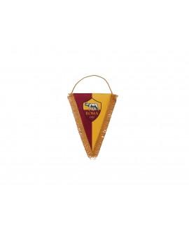 Gagliardetto Roma 18x14 RM1508 - ROMGAL1.P