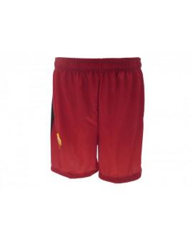 Pantaloncini Roma - ROMPANT18