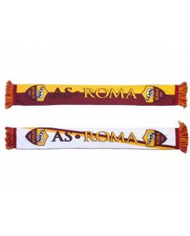 Sciarpa Ufficiale Roma Polyester - ROMSCRP2