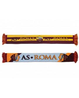Sciarpa Ufficiale Roma Polyester - ROMSCRP3
