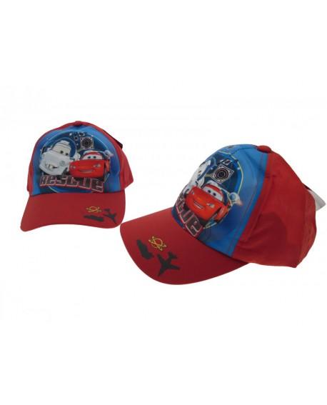Cappello Cars - CARSCAP2.RO